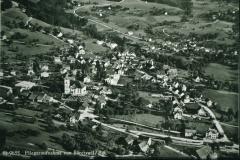 Luftaufnahme Bäretswil