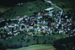 Luftaufn. Ab Postkarte Detail Lettenberg