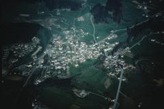 Luftaufn. Dorf & Lettenberg
