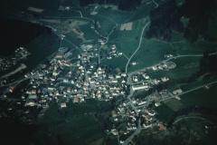 Luftaufn. Dorf & Ämet