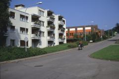 Höhenstr. Werkhof (Höhenstrasse 5)
