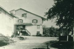 Oberdorf Haus Graf-Muli, Laden Frau Schaub