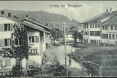 Schönaustr. Oberdorf
