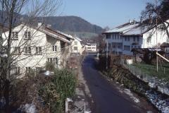 Oberdorf Schönaustr