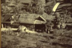 Hof Oberdorf damals