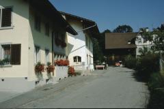 Obere Gasse, Hof Oberdorf