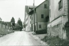 Schulhausstr
