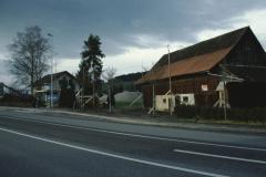 Wetzikerstr Schürli, Haus Minnig