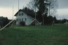 Haus Minnig
