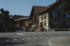 Schürli, Haus M.Glaus