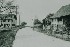 Rest. Schürli 1934