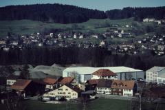 Schürli + Adetswil