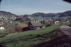 Stockacker - Dorf