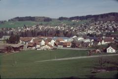 Schürli - Adetswil - Aemet