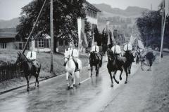 Turnfest 1956
