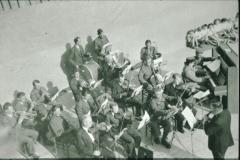 Orchesterverein Bäretswil