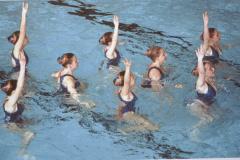 Wassersport, Bild ab Internet