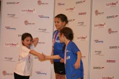 RZO Kidsliga2 2015 in Bassersdorf, Organisator SCUW (Elisabeth Stalder (JG2008),  2. Platz)
