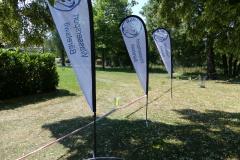 WSB Flags