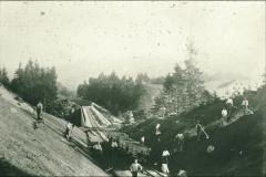 Neuegg Viadukt