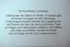 UeBB. Text zum Wintereinsatz