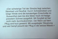 UeBB. Text zum Winterdienst