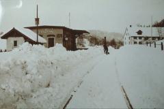 UeBB. Neuthal im Winter