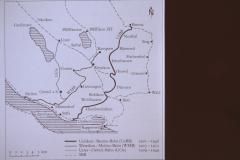 Die Oberländer Nebenbahnen