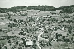 Luftaufnahme 1930er