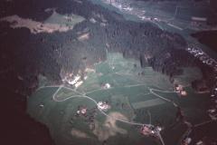 Luftaufnahme Rosinlihang