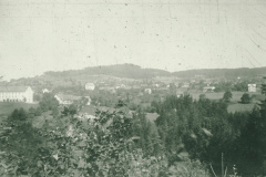Adetswil