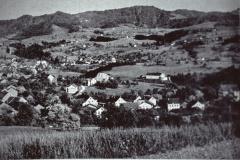 Adetswil aus ,Das Zürcher Oberland'