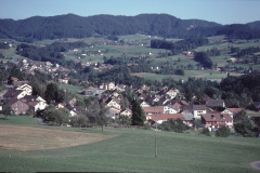Adetswil (zu Adetswil 47)