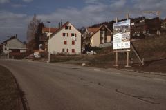 Eingangs Adetswil