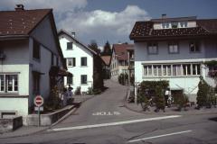 Haus Stössel - Restaurant ,Freieck'