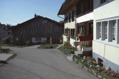 Hinterdorf