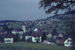 Dorf + Aemet