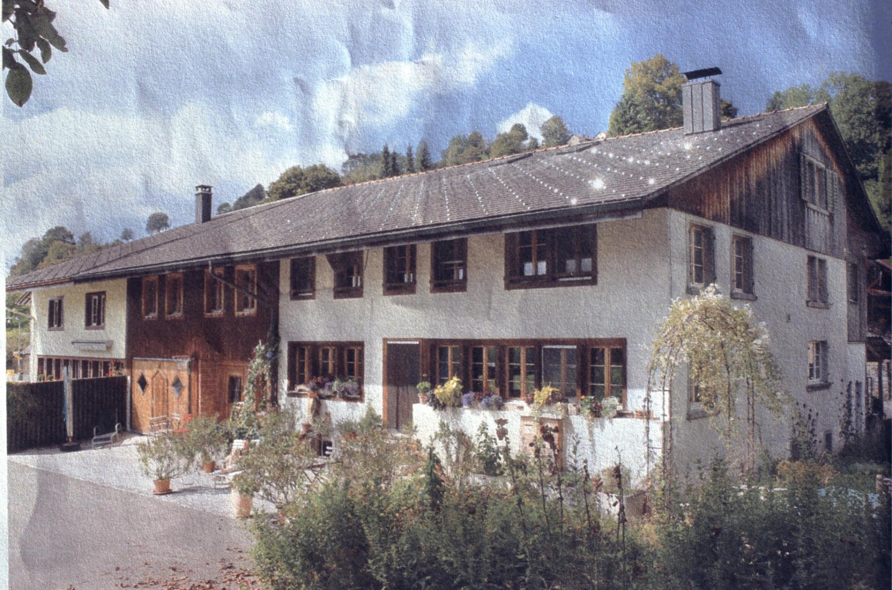 Flarz Brunner, Walder Kopie von digit. Aufnahme
