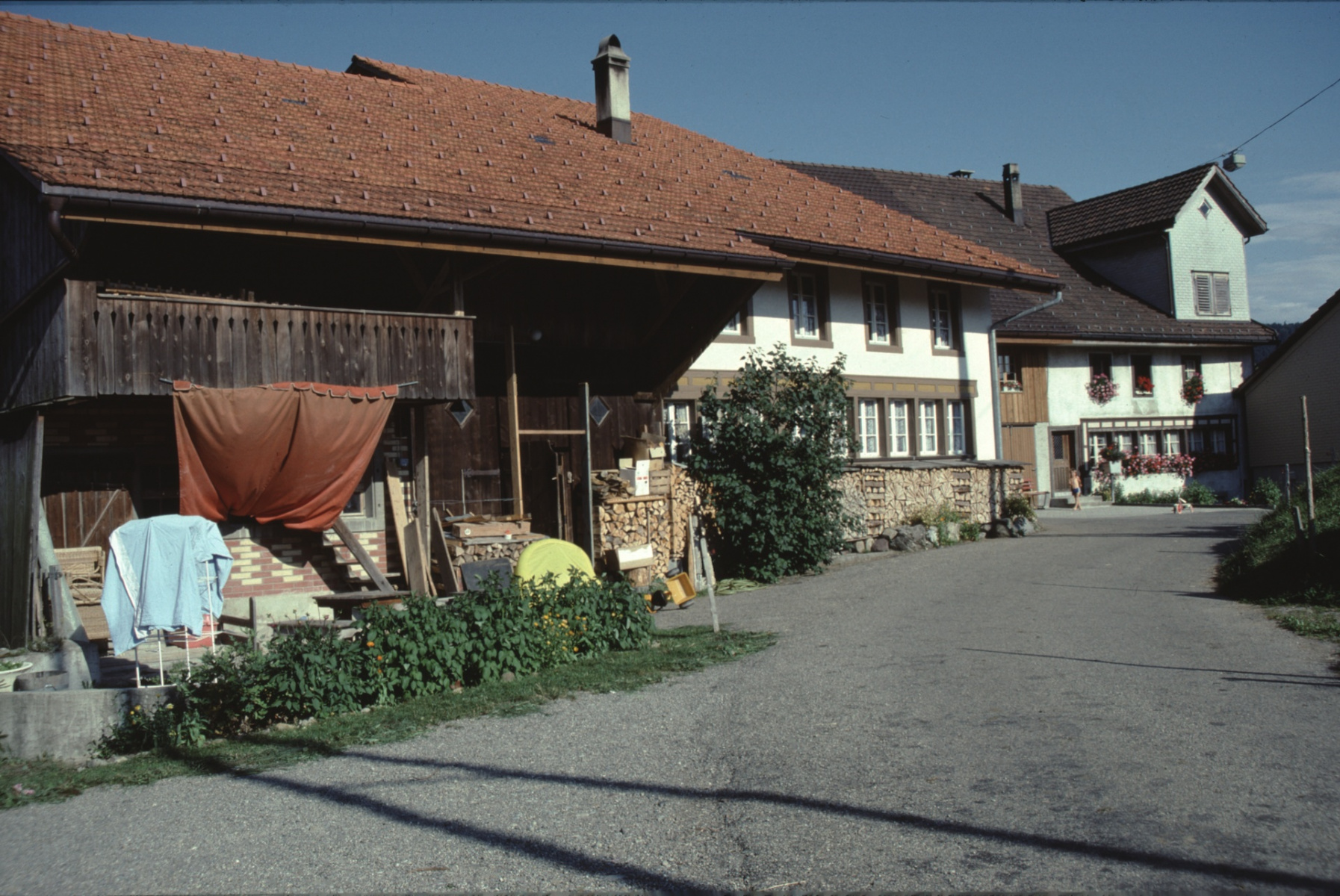 Allenberg