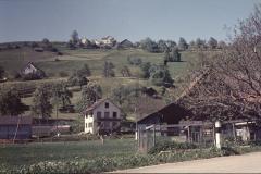 altes Schulhaus, Halde, Allenberg