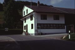 Flarz  J.+H. Brunner und Urs Walder
