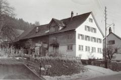 Haus Walder