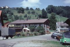 Haus Schoch (ehem.Wohlg.)+Brunner
