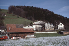 Liegenschaften Schneebeli + Meier