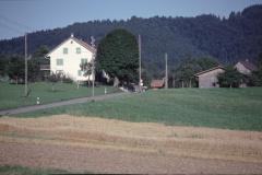 Vorderbettswil, Haus Steffen
