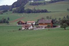 Riethof von Ernst Meier