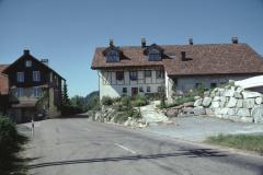 Fehrenwaldsberg