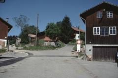 Fehrenwaldsberg, Abzwg.Ritg. Berghof