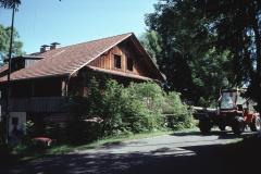 'Berghof'