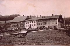 Flarz Chli Bäretswil